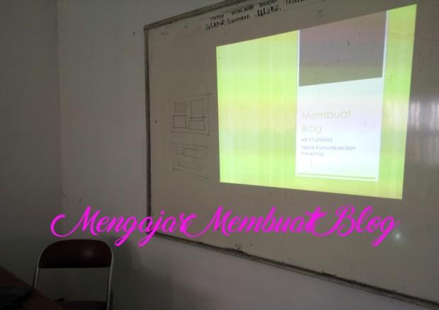 blog-copy