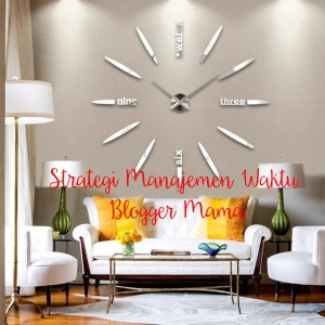 mirrored-large-diy-clock-600x600a